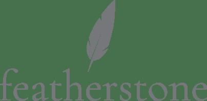 Featherstone_Logo