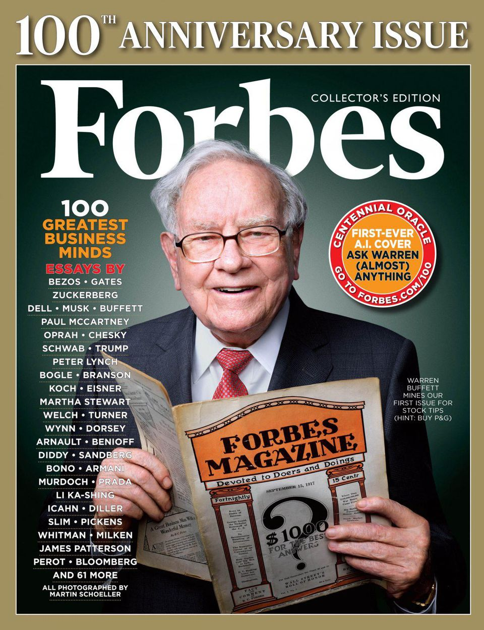 https___blogs-images.forbes.com_forbespr_files_2017_09_Forbes-Centennial-Issue-Cover_Buffett-2017-1200x1561