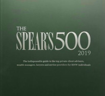 spears_500_2019-1